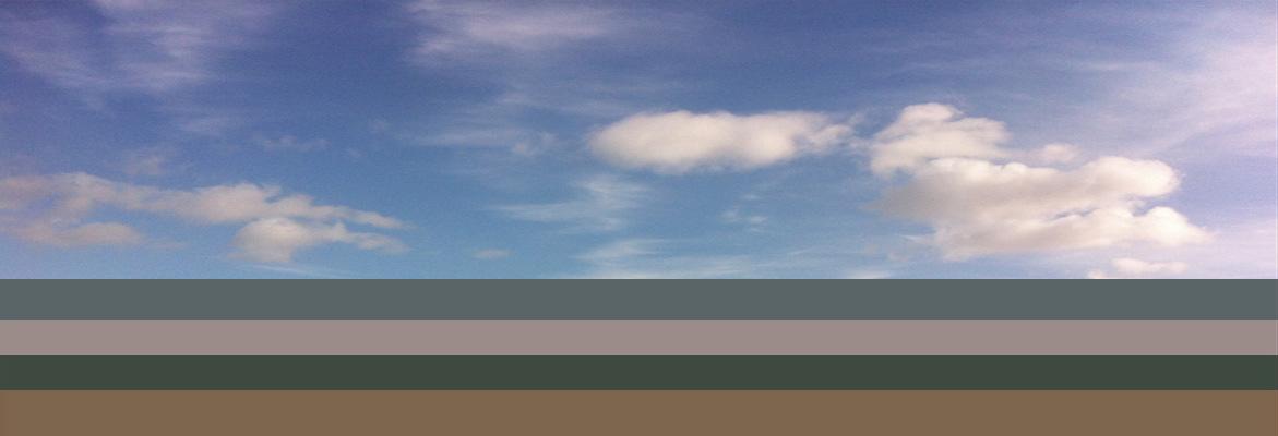 lisboawidecolor