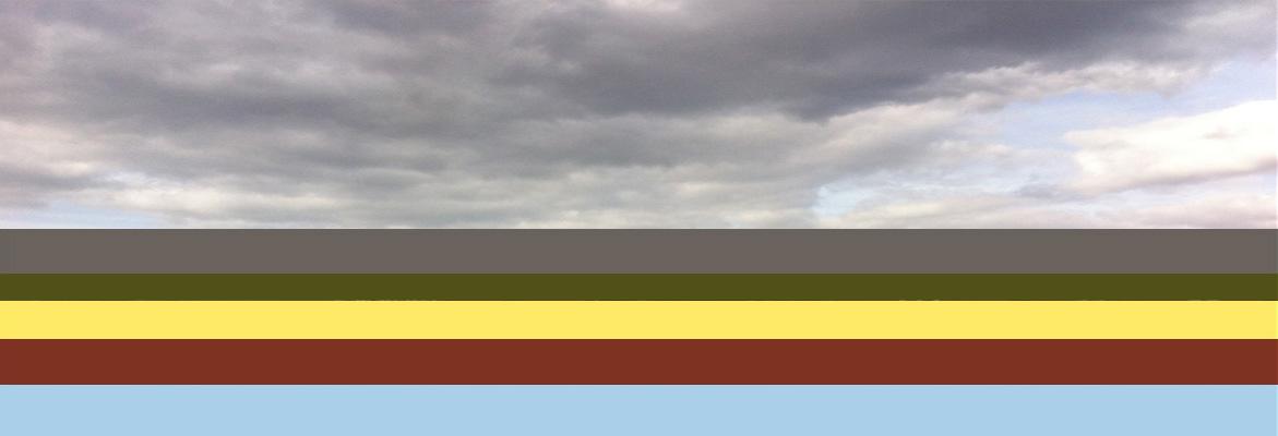 porvwidecolour