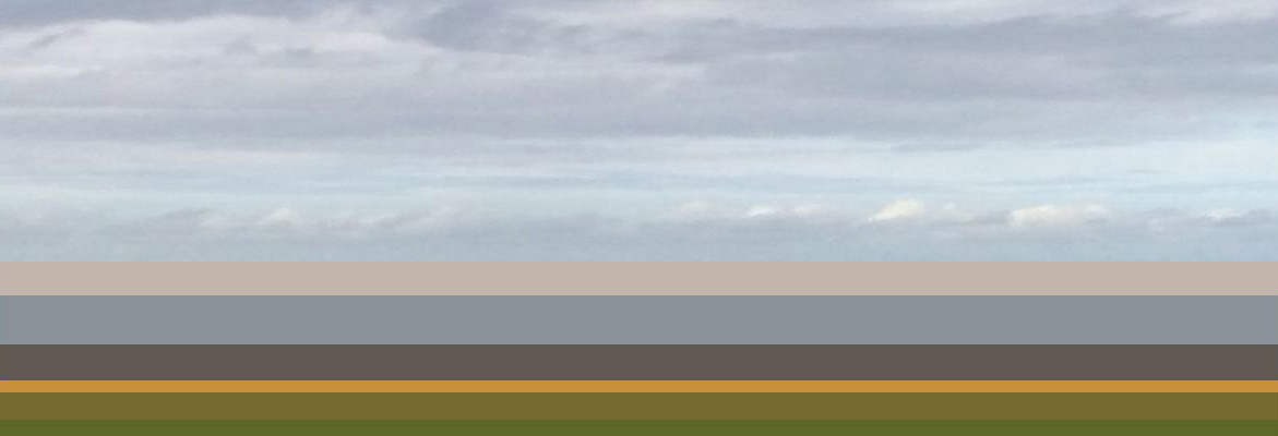 waddenwidecolour